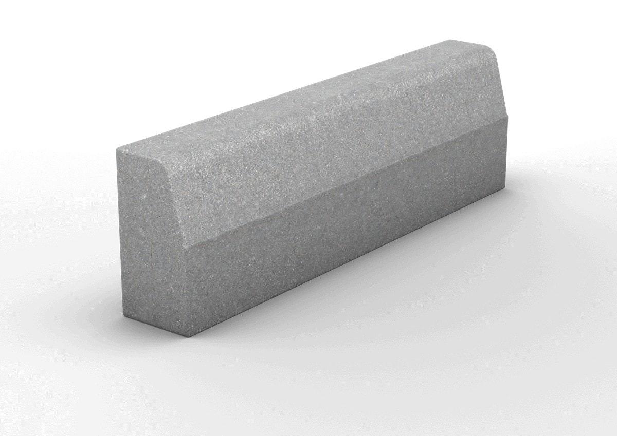 Бордюрный камень картинки